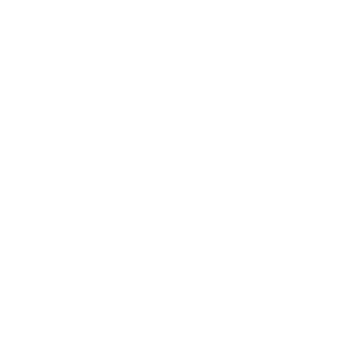 my-wedding